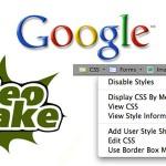 Hướng dẫn cài đặt SeoQuake & Web developer
