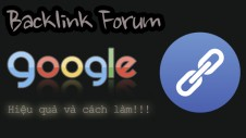 seo-backlink-forum