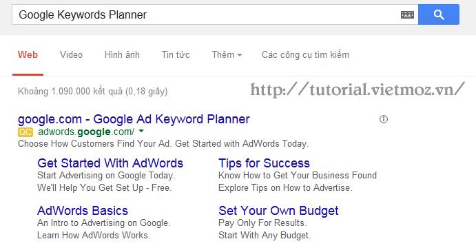 tim-kiem-google-keywords-planner-tren-google