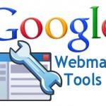 Hướng dẫn cài đặt Google Webmaster Tools